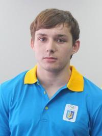 ФЕСАК ЄВГЕН